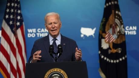Joe Biden, usa,covax, vaccines, coronavirus, covid19, AstraZeneca, Pfizer, Harbouchanews