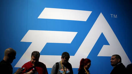 EA confirms data breach as hackers claim they took FIFA 21 source code, Battlefield engine, and other LOOT