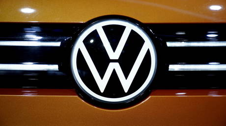 Personal data of 3.3 million US and Canadian Volkswagen customers stolen from vendor