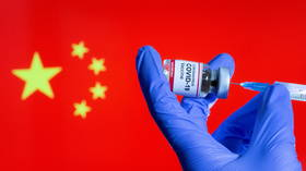 China administers over 660mn Covid-19 jabs as its inoculation program accelerates