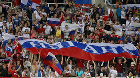 Denmark rejects calls to lift travel ban for Russian fans at Euro 2020, says restrictions not politically motivated