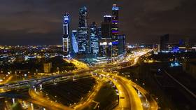 Global investors continue to pour cash into Russia despite pandemic – EY