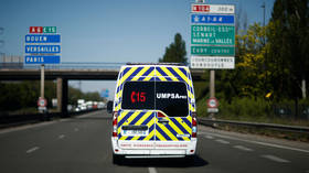 'Unacceptable dysfunctions' that disabled emergency numbers stuns France, as 3 die amid chaos and govt summons Orange boss