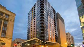 Australian quarantine hotel EVACUATES entire floor amid fears 2yo & mother 'spread Covid-19 into a hall' during testing