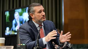 Ted Cruz accuses Facebook of censoring Covid-19 content 'on behalf of govt,' suggests users could SUE platform over deleted posts