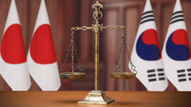 'Is this really a South Korean court?' Lawsuit by WWII-era forced labor victims against Japanese companies gets rejected
