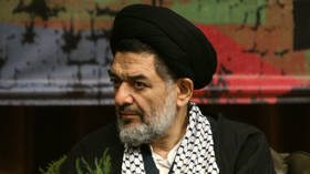 Former Iranian minister of interior, claimed to be among Hezbollah founders, dies from Covid-19