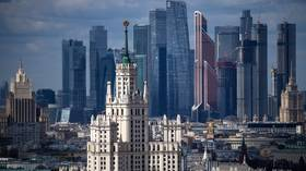 Russia unlikely to withdraw from SWIFT payment system, but can survive without it – VTB bank