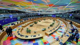 Germany calls on EU to scrap members' veto right on bloc's foreign policy decisions
