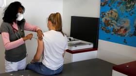 EU member states agree to relax Covid-19 restrictions to allow fully vaccinated citizens to travel during summer
