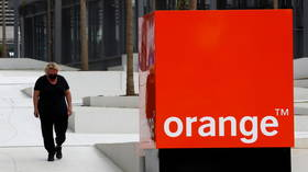 French telecoms firm Orange blames software failure for network outage that disabled national emergency numbers