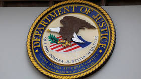 After spy-happy Democrats complain of being spied on, DOJ promises full internal investigation