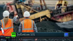 Inflation 2021: Fed Reserve's ticking time bomb