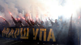 I'm on a 'hit list' Kiev allows to silence dissent & journalism. That's all you need to know about Ukrainian 'democracy'