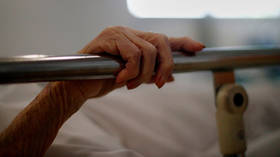 Over 1,000 terminally-ill patients rejected for UK benefits every year & spend final weeks fighting for aid, charities warn