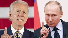 The Biden-Putin summit is a chance to strike a blow for peace & stability – if Washington can leave domestic politics at the door