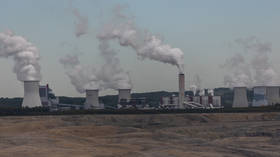 Czech Republic calls on EU court to impose €5 million-a-day fine on Poland for breaching order suspending Turow mine