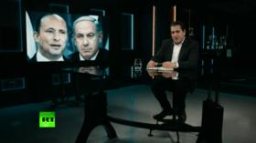 Putin-Biden summit & interview with new Israeli PM Naftali Bennett's chief strategist (E1024)