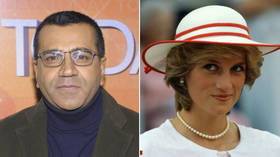 BBC skewered by Parliament committee for failure to fire journalist behind infamous Princess Diana interview & then REHIRING him