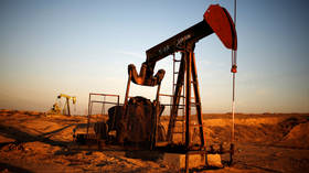 Supply crisis could send oil prices soaring above $100 per barrel