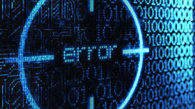 Content network delivery provider Akamai says global outage hitting banks, airlines 'not caused by system update or cyberattack'