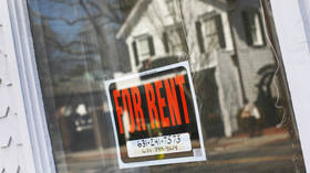 New Jersey governor signs legislation to mark Juneteenth that bars landlords from requesting tenants' criminal history