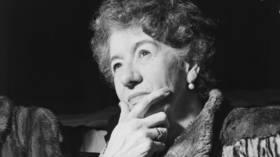 Acknowledging Enid Blyton's racism isn't 'cancelling' her – it's a reminder that Britain gets the cultural icons it deserves