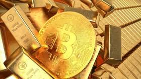 Bitcoin Willy Wonka (E1714)