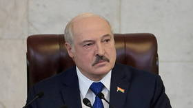 'Heir of Nazis': Belarus' Lukashenko blasts German foreign minister over call for sanctions on eve of Hitler invasion anniversary