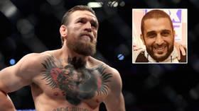 'McGregor has to get a killshot': Legendary GSP coach Zahabi speaks on UFC 264 headliner versus Poirier (VIDEO)