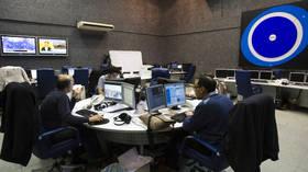 Tehran blasts US attempt to undermine free speech after Washington's takeover of Iranian news websites