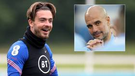 'Financial fair play rules are a JOKE':  City, Pep and Grealish mocked following news of $140 MILLION bid for Aston Villa ace