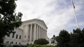 Pipeline decision splits US Supreme Court along 'ideologically scrambled' lines