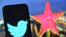"""Rusia nu intenționează să blocheze rețelele de socializare străine, în ciuda confruntării cu gigantul american Twitter pentru """"conținut ilegal"""" - Putin"""