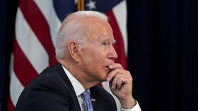 More than 100 groups call for Biden to cease 'unlawful' drone strikes, saying it's a 'human rights and racial justice imperative'