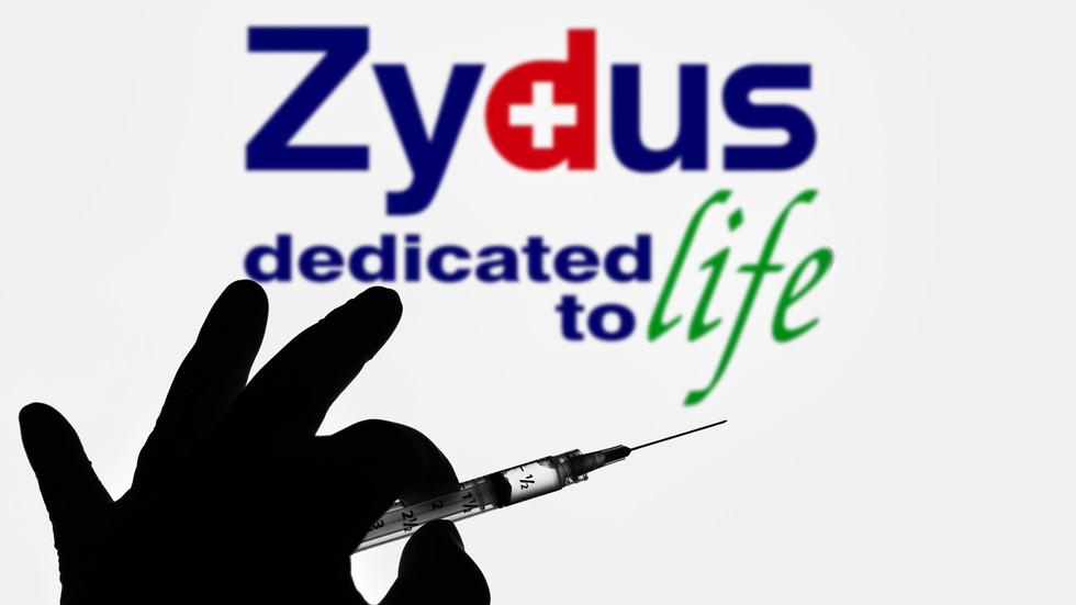 Indien will ersten 3-Dosen-Plasmid-DNA-Impfstoff für Covid-19 freigeben