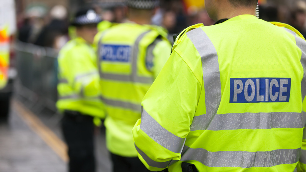 UK police ABANDONED investigations into over 1,000 crimes daily in 2020 with one in seven probes dumped within 24 hours - reports