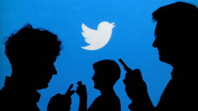 'Trusted Friends' and 'hateful' language filter: Twitter's concept features to allow users to choose who & what they want to hear