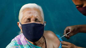 Indian hospital closed amid FAKE COVID VACCINE scam, as 2,500+ are feared to have been given saline & antibiotics instead