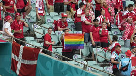 Near-tragedies, rainbow rows & evergreen Ronaldo: What we've learned from Euro 2020
