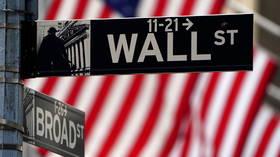 Jeff Bezos' wealth soars above $211 BILLION after Pentagon calls off Microsoft contract