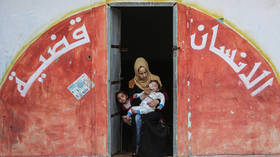 Israeli prime minister fails to gain enough votes to renew ban on Arab family reunification