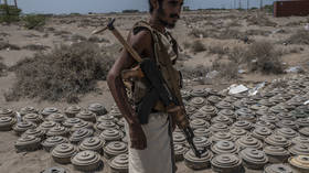Exposure of elite UK troops stationed at Saudi-occupied torture facility in Yemen offers rare peek into the secret dirty war there