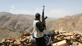 Taliban continues crushing offensive with assault on northwestern provincial capital as US nears full withdrawal from Afghanistan