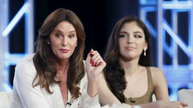 'He's like a dictator out here': Caitlyn Jenner blasts Gavin Newsom as she joins legal fight ahead of recall election