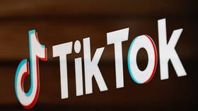 Covid-19 vaccine misinformation being spread easily via TikTok Sounds, targets people of color – UK think tank
