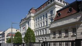 Austria says it is working with US to investigate 'Havana syndrome' cases among American diplomats