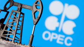 OPEC+ members agree to ramp up output by 400,000 barrels per day amid soaring oil prices