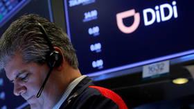 George Soros & Bill Gates lead buyout of UK Covid testing company