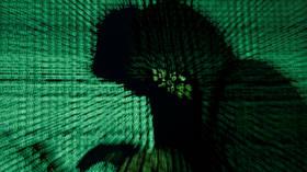 China dismisses Western hacking claims as 'unreasonable' following Microsoft breach, hits back at eavesdropping Washington